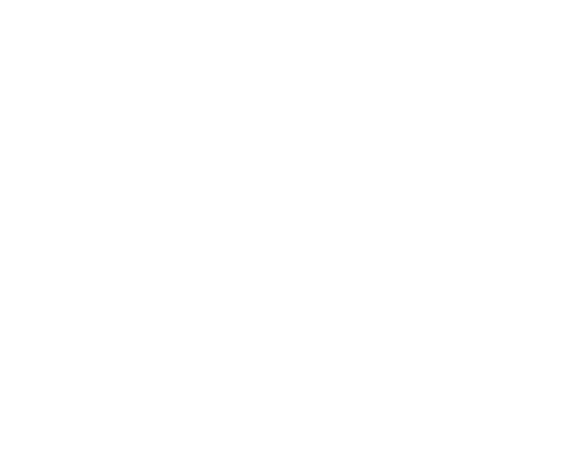 Highlands Water Cartage